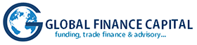 Global Finance Capital
