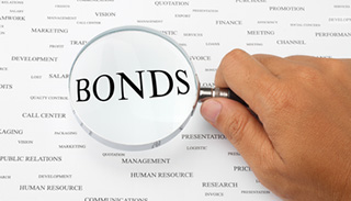 Bond Issue